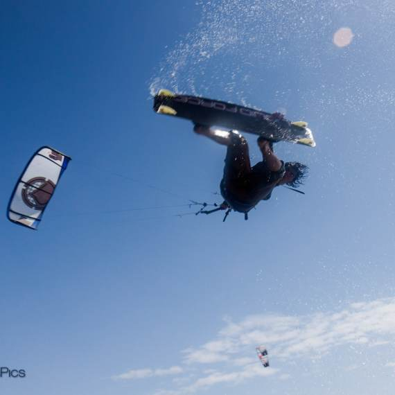 Boardgrab Christophe