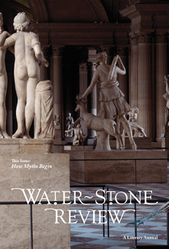 waterstone review, volume 14