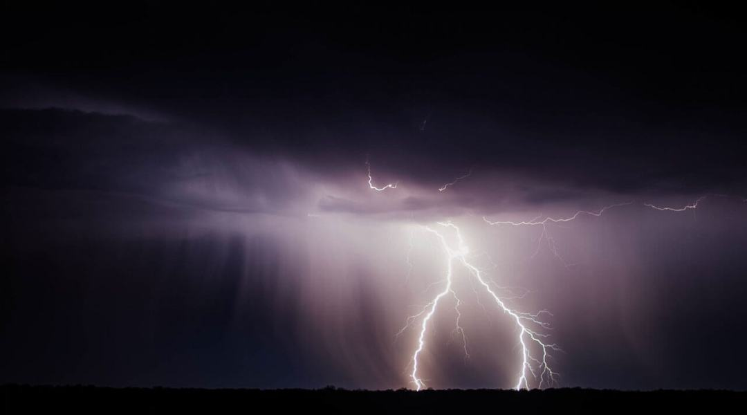 storm (1)