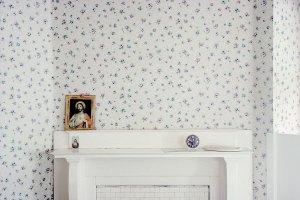 VINCE LEO, Bedroom, 1982