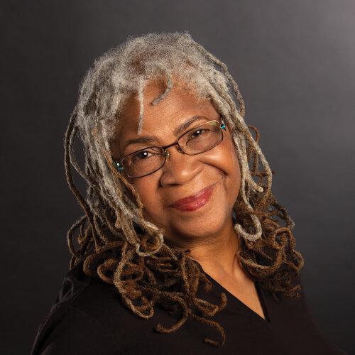 Carolyn Holbrook profile image