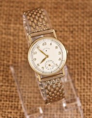 lord elgin 4804A