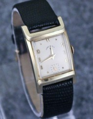 Lord Elgin 4628