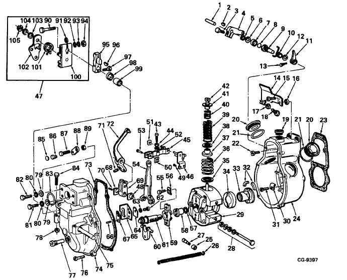 Diagram Starter Wiring Diagram Cat Machine Diagram Schematic Circuit