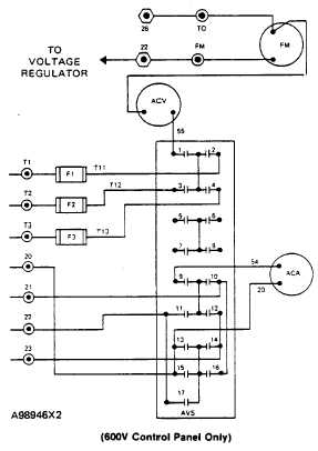 3 phase ammeter wiring diagram 3 image wiring diagram 3 phase selector switch wiring diagram wiring diagram on 3 phase ammeter wiring diagram