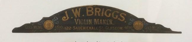 briggs-shop-2-1