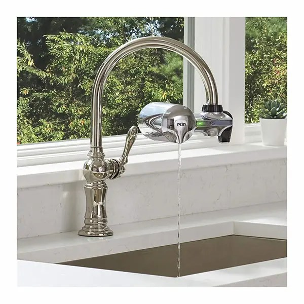 10 best faucet water filters for sink