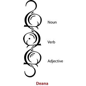 Deana
