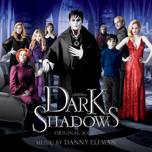 dark shadows johnny depp tim burton movie