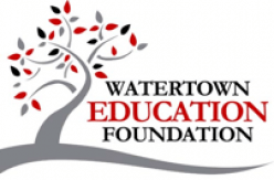 cropped-wef-logo-sm.png