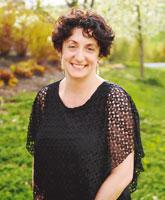 Dr. Glidden bio photo