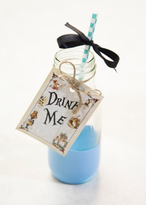 Alice drink bottle 2