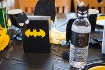 View More: http://megansmanymemories.pass.us/batman-party