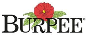 Client-Corp-Burpee