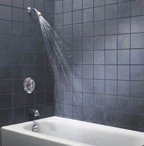 Toronto Shower and Tub Repair Services