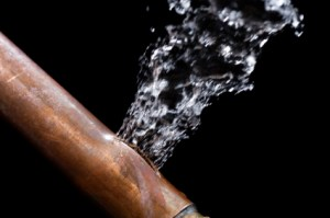 Water Leak Detection Toronto