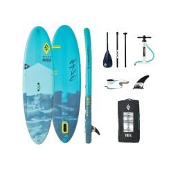 Paddle Surf Aquatone Wave 10 Water World Shop Algeciras 4
