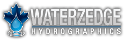 WaterzEdge Hydrographics