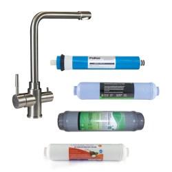 Accessories & Parts