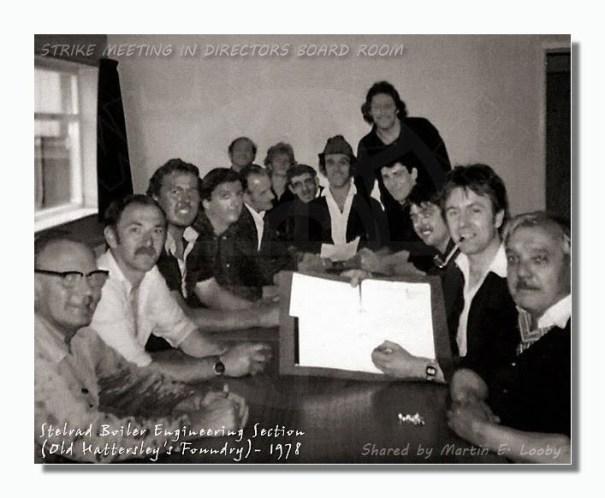 20160310-STELRAD-1978