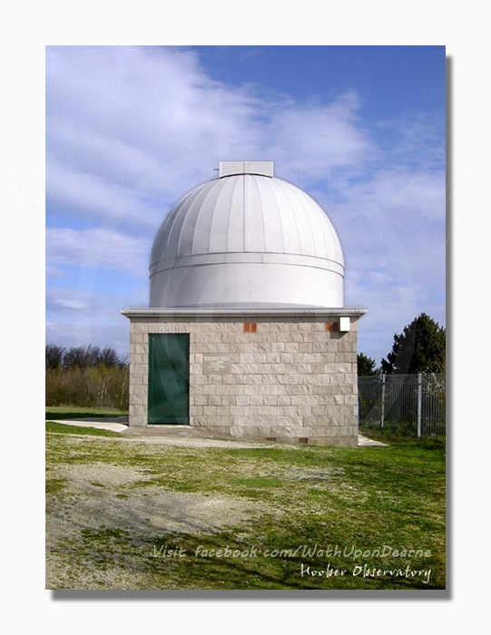 20160311-hoober-observatory