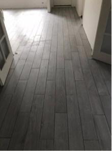 Floor29