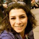 Taghreed profile pic
