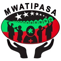 Mwatipasa logo (1)