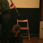 Concert-dimprovisation-11-150x150