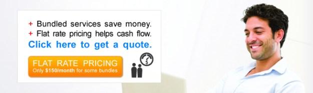 Personal-Financial-Services-Brandon-MS