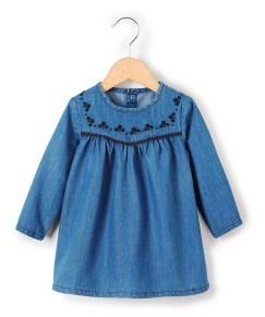 la-redoute-denim-dress