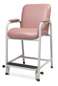 Hip Chair Image