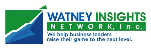 Watney Insights Network Inc.