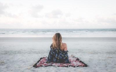 CBU Blog Marketing Hypnosis Products – Raynauds