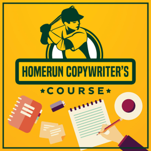 Copywriting Sales and Conversions