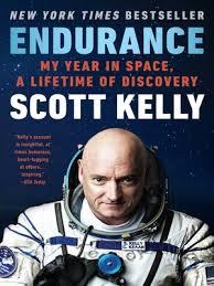 Endurance by Scott Kelly · OverDrive (Rakuten OverDrive): eBooks ...