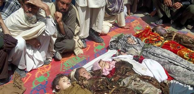 Image result for war civilians killed