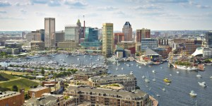 Things to Do in Baltimore: 8 Great Places to Visit