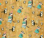 LW_Chr15_festive-badgers_wrapping-paper_1000