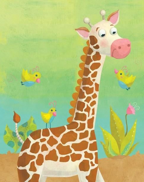 LW_giraffe-birds_1000