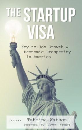 StartupVisa_COVER