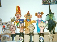 puppets01