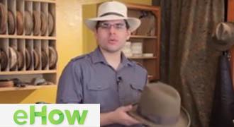 Hat Restorations Watson S Hat Shop