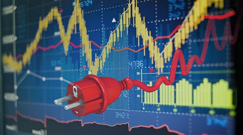 investment signals