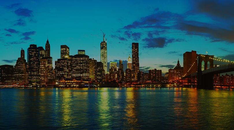 New York REV