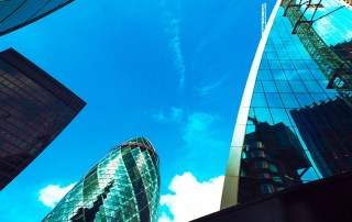 Building energy efficiency