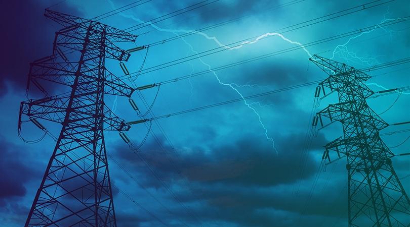 energy price cap