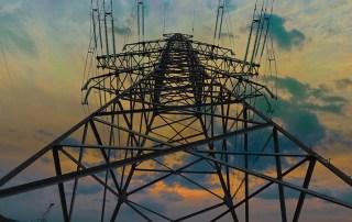 Future Energy Scenarios role of the system operator