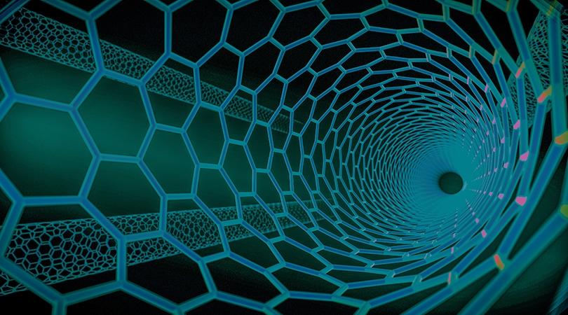 Nanotube technology