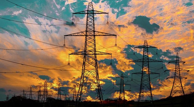 energy price cap bill